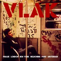 vlak3cover_web