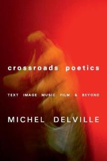 crossroads poetics